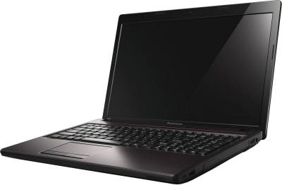 Ноутбук Lenovo IdeaPad G580GC 59-359012