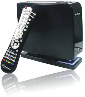 HD Media Player EGreat M32B EG-M32B