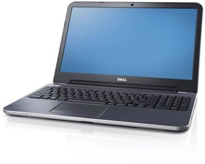 Ноутбук Dell Inspiron 5521 210-40501blk