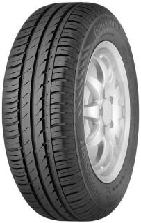 Шина Continental ContiEcoContact 3 165/60 R14 75T