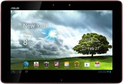 Планшет ASUS Transformer TF300TG 16GB 3G Torch red TF300TG-1G026A