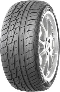 Шина Matador MP 92 Sibir Snow SUV 255/55 R18 109V XL