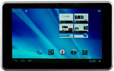 Планшет Apache Tablet R73 8GB Black