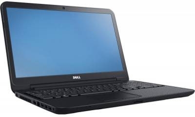 Ноутбук Dell Inspiron 3521 210-30000blk