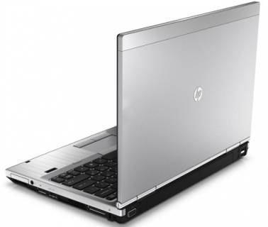Ноутбук HP EliteBook 2570p A1L17AV#ACB-3