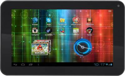 Планшет Prestigio MultiPad 3570C 8GB Black