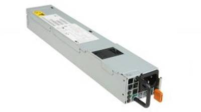 Блок питания IBM x3650/ 3550 m2 675W Power supply 49Y3704