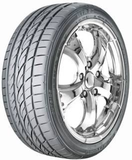 Шина Sumitomo HTR Z III Maximum Performance 215/45 R17 87Y