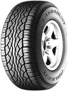 Шина Falken Landair/AT T-110 205/70 R15 95H