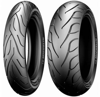 Шина Michelin Commander II 80/90 R21 54H RF
