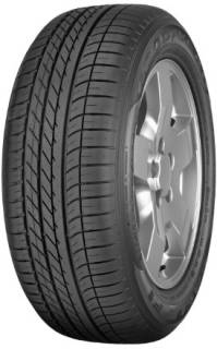 Шина Goodyear Eagle F1 Asymmetric SUV (AO) 275/45 R20 110Y XL