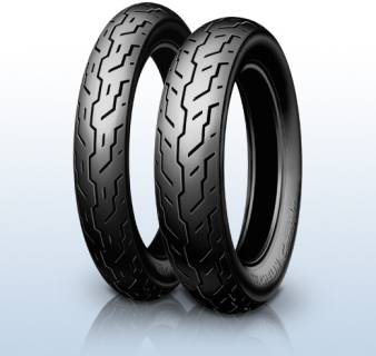 Шина Michelin Commander 140/90 R16 77H RF