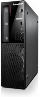 Системный блок Lenovo ThinkCentre  Edge 72 RCGAFRU
