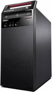 Системный блок Lenovo ThinkCentre  Edge 72 RCCBTRU