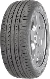 Шина Goodyear EfficientGrip SUV 255/60 R18 112V XL