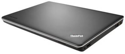 Ноутбук Lenovo ThinkPad E430c 14 33651A2