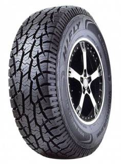 Шина Hifly Vigorous AT 601 265/70 R17 121/118S