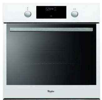 Духовка Whirlpool AKZ560/WH