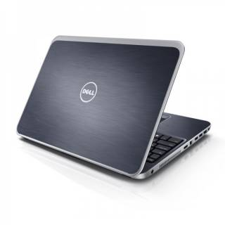 Ноутбук Dell Inspiron 5521 Silver 5521Fi3517D8C1000Lsilver