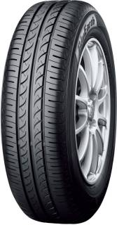 Шина Yokohama BluEarth AE-01 195/65 R15 91T