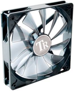Вентилятор Thermalright X-Silent 140 TR-X-Silent-140