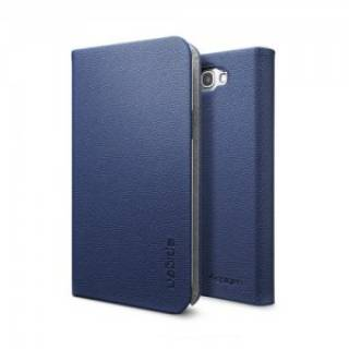 ROCK Чехол для Samsung N7100 Galaxy Note II Dark Blue