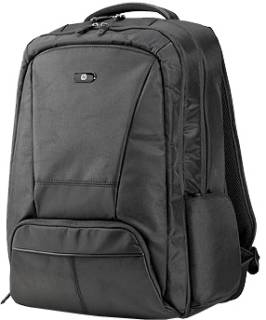 HP Signature Backpack 16 H3M02AA