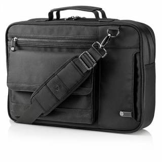 HP Authentic Topload Case (H3C48AA)