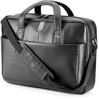 HP Professional Leather Top Load H4J94AA