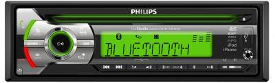 Авторесивер Philips CEM-5100