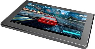 Планшет Ramos Tablet W42 16GB Black
