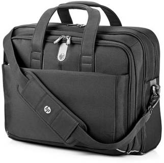 HP Series Carrying Case H4J90AA