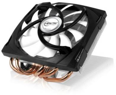 Кулер Arctic Cooling DCACO-V430001-BL