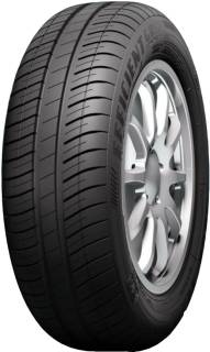 Шина Goodyear EfficientGrip Compact 165/70 R14 81T