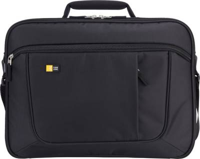 CASE LOGIC ANC316 (Black)