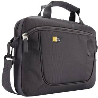 CASE LOGIC AUA311 (Black)