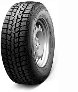 Шина Kumho Power Grip KC11 185/80 R14C 102/100Q