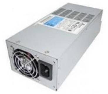 Блок питания Seasonic SS-400L2U 400W for 2U Case w/RoHS