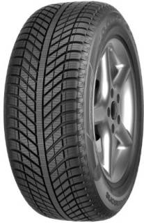 Шина Goodyear Vector 4Seasons SUV 235/55 R17 103H XL