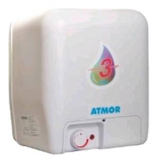 Бойлер Atmor 15 LT SMALL O/S