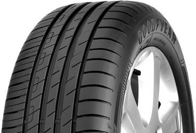 Шина Goodyear EfficientGrip Performance 225/45 R18 95W XL