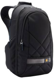CASE LOGIC CPL108K (Black)