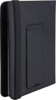 CASE LOGIC EFOL102 Black