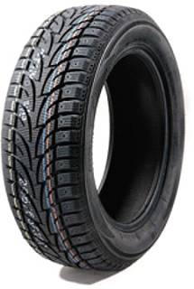 Шина Minerva Winter Stud 245/65 R17 107S