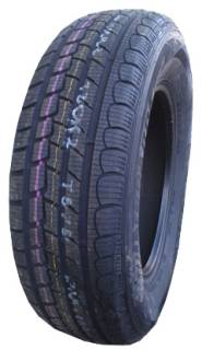 Шина Roadstone Winguard Snow G 205/60 R16 92H