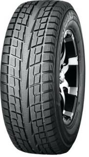 Шина Yokohama Ice Guard IG51v 265/65 R17 112T
