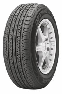 Шина Hankook Optimo ME02 K424 215/60 R16 95H
