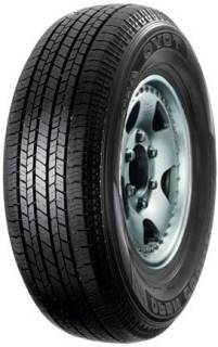 Шина Toyo Open Country 19A 215/65 R16 98H