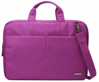 ASUS TERRA SLIM CARRY Bag Pink 90-XB1F00BA00040