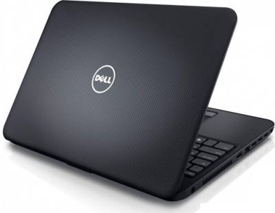 Ноутбук Dell Inspiron 3721 210-30115blk